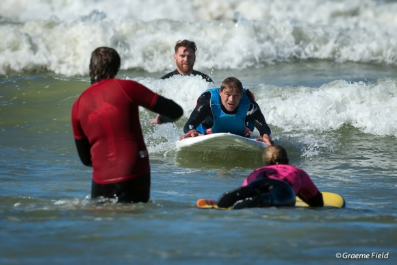 SA-Adaptive-Surfing-Champs--2017-015