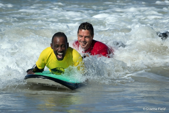 SA-Adaptive-Surfing-Champs--2017-037