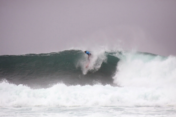 Vintners-Surf-Classic-ThysLombard-2017-007