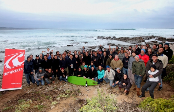 Vintners-Surf-Classic-ThysLombard-2017-046