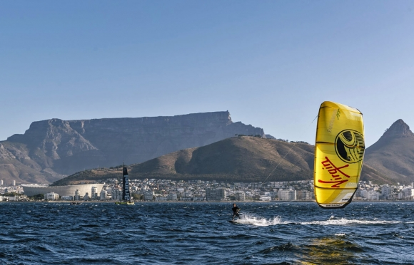 team-brunel-cape-town-nick-jacobsen-4