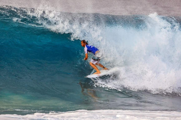 Jordy Smith_-7968-Pipe17Poullenot_n