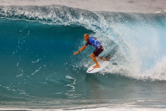 Kelly Slater_-8012-Pipe17Poullenot_n