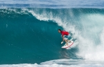 jordysmith-1200-th