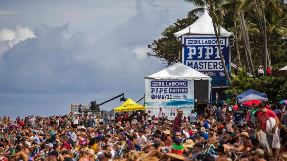 wsl-pipeline-masters-judging-tower