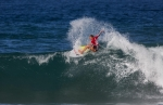 billabong-finals2-1200-th