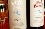 wavescape-wines-620-th