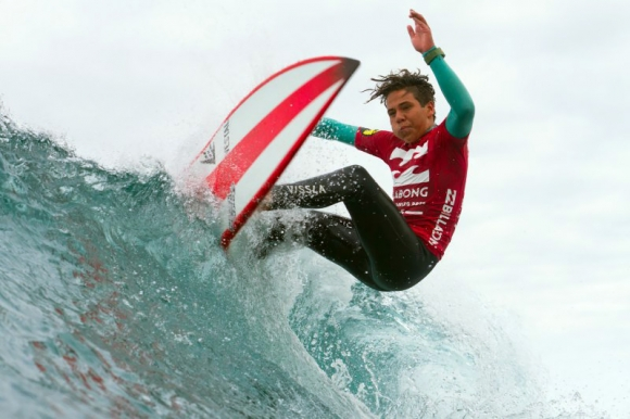 SebWilliams-Ian-Thurtell-Billabong