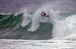 bodyboard-1200-th