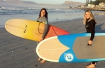 muizenberg-surfers-1200-th