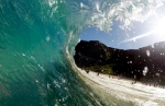 united-states-surfing-th