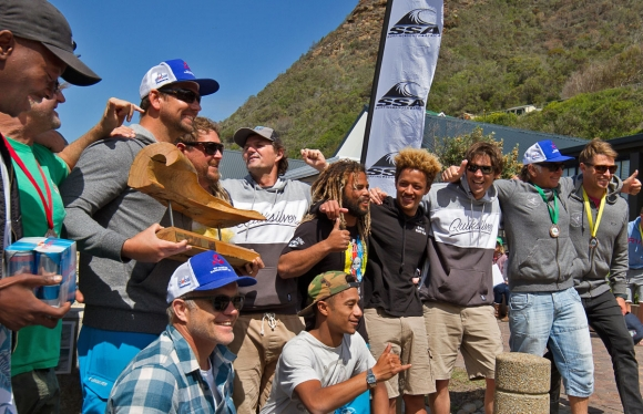 capetown-surfriders-2-1200