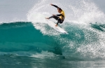 trestles-gallery-final-1200-th