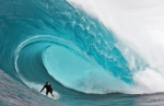 big-wave-awards-1200-th