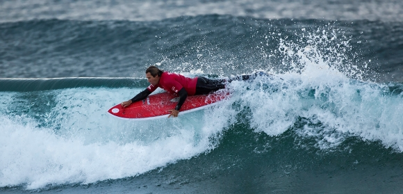 Adaptive-Surfing-Champs-by-Dane-Detox-Evans-012