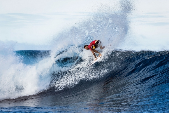 Mikey Wright9908TahitiPro18Poullenot_mm