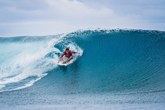 Conner Coffin9698TahitiPro18Poullenot_mm