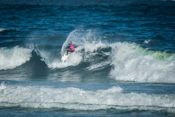 Coco Ho3093Pantin18Poullenot
