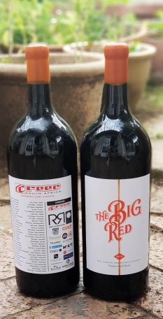 big-red-wine-2018