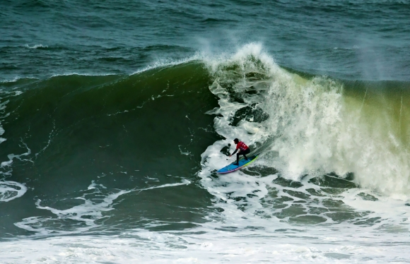 baker grant8661nazare18justes_mm