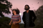 angus-and-julia-stone-1200-th