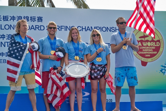 USA Team_Sean_Evans-2