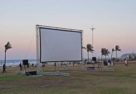 Durban-Bay-Screening-Spike-002
