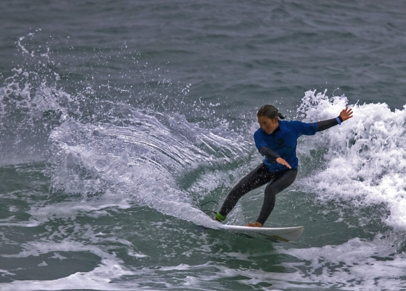 Jordy-Smith-Cape-Town-Surf-Pro-pres-by-ONeill -Ian-Thurtell-Minami-Nonaka-3