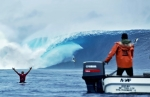 cloudbreak2-1200-th