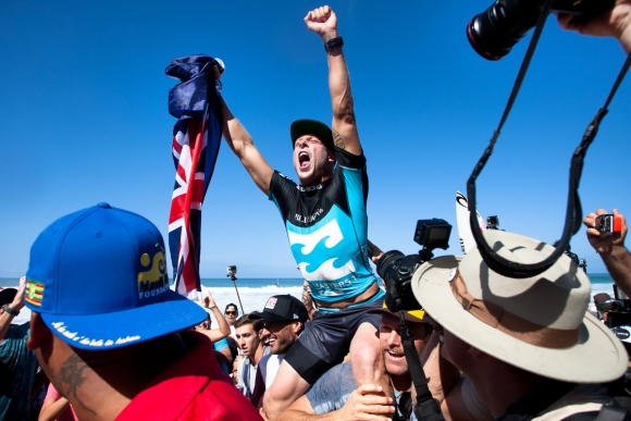 2013 PipeWT3_Credit-World-Surf-League