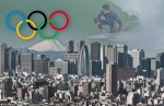 tokyo-olympics-surfing-1200