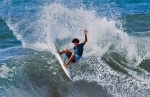 mikey-in-Bali-1200-th