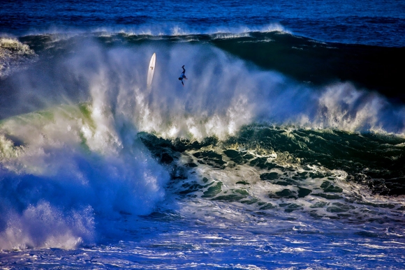 Damien-Hobgood-USA-8614-Nazare16Masurel