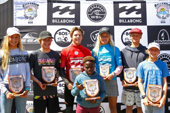 Billabong-Jnr Day-3_Ian-Thurtell_series-winners1