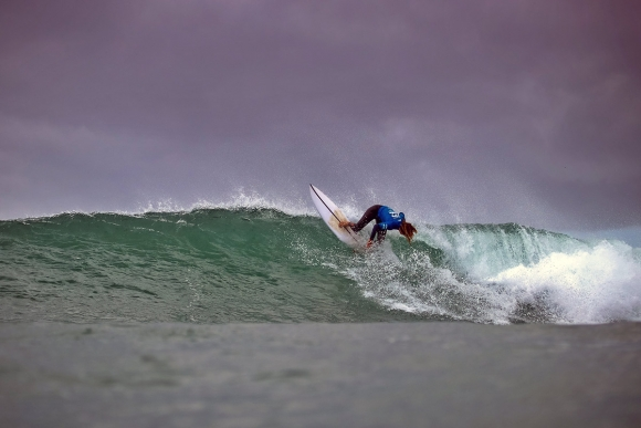 Billabong-Jnr Day-2_IanThurtell_Kai-Woolf