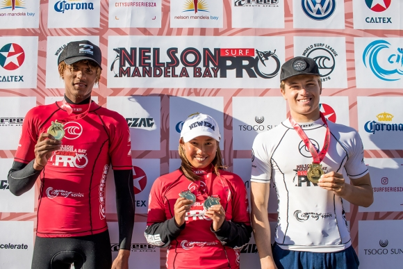 Nelson-Mandela-Bay-Surf-Pro IanThurtell_-All-winners