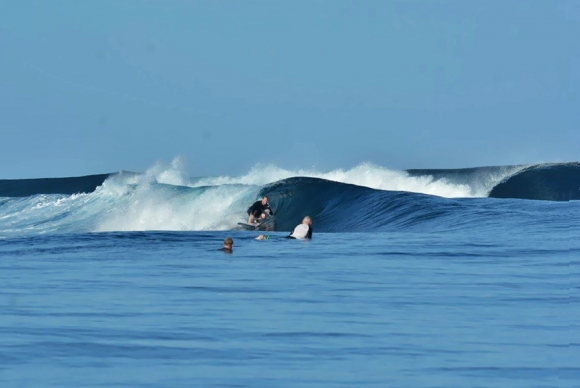 Wavescape-Mentawais-Surf-Travel-Guru-2020-010