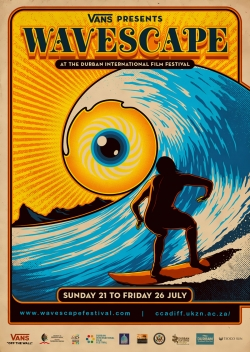 WAVESCAPE-Durban-Poster-Web