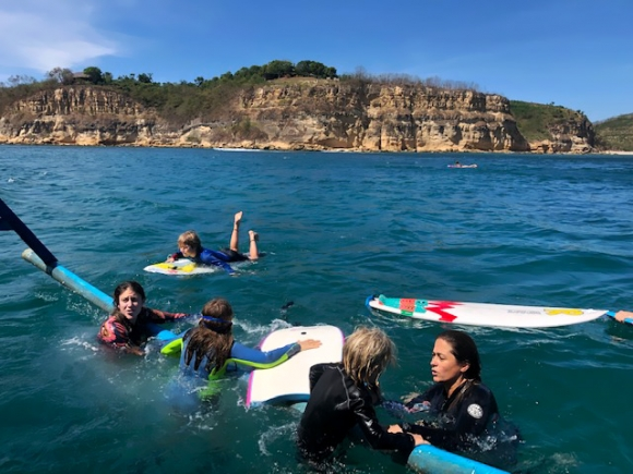 Surf-Travel-Guru-Greg-Bertish-2019-005