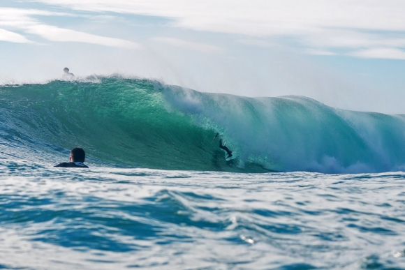 Wave-of-the-Day-with-Josh-Brodie