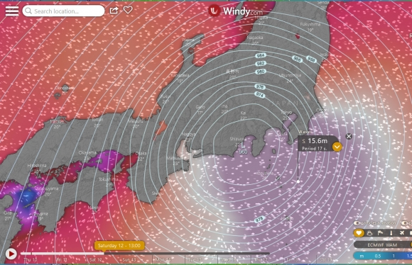 moerse-storm-arrives-with-a-bit-of-swell