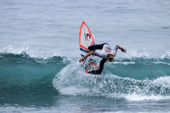 Tide-Lee-Ireland SA-Junior-Champs_IanThurtell_-8-of-18