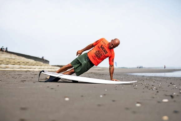 USA KELLY_SLATER_JIMENEZ