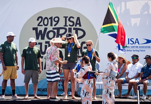 RSA Aloha_Cup_Silver_Closing_Ceremony_Ben_Reed-1
