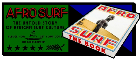 afro-surf-ad