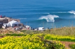 nazare-1200-th