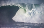 nazare3-1200-th