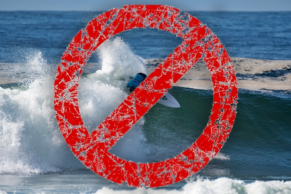 no-surfing-th