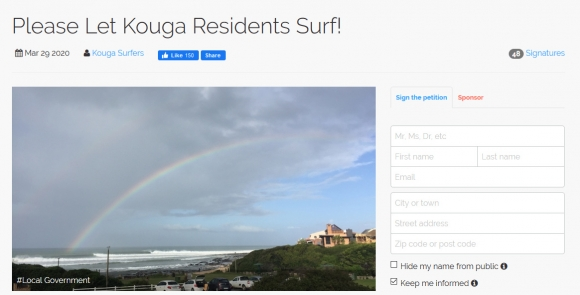 petition-kouga-surfers