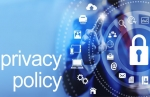 privacy policy-620-th